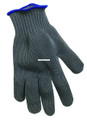Rapala BPFGM Fillet Glove - Medium - BPFGM
