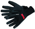 Rapala RFSHGXL Fisherman's Gloves - XLrg - RFSHGXL
