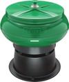 RCBS 87060 Vibratory Case Polisher - 110 Volt - 87060