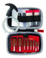 Real Avid AVGCK310-U Gun Boss - Universal w/Flex Rod Cleaning Kit - AVGCK310-U
