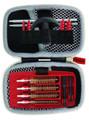 Real Avid AVGCK310-P Gun Boss - Pistol Cleaning Kit Clam - AVGCK310-P