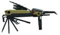 Real Avid AVGTPROAR Gun Tool Pro - AR15 Clam Pack - AVGTPROAR