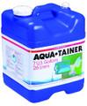 Reliance 9410-03 Aqua-Tainer 7Gal - Rev Spigot - 9410-03