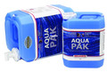 Reliance 8910-03 Aqua-Pak 5Gal - 8910-03