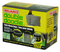 Reliance 2683-13 Double Doodie - Toilet Bags 6 Pk - 2683-13