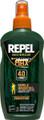 Repel HG-94101 Sportsmen Max - Formula Insect Repellent, 6oz Pump - HG-94101