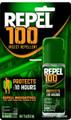 Repel 402000 Repel 100 Insect - Repellent, 1 oz Pump Spray, 98.11% - 402000