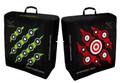 Rinehart 57211 Raptor 22 Bag Target - 57211