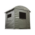 Rivers Edge LM601 Landmark - Permanent Blind All Weather - LM601