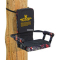 Rivers Edge RE761 Tree Lax Lounger - Strap on Tree Seat - RE761