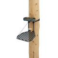 Rivers Edge RE557 Lite Foot Cast - Aluminum Hang On - RE557