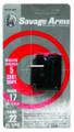 Savage 90001 93 Series Magazine 22 - Mag Blue 17 HMR 5Rd - 90001