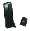 SCCY 01-006 10rd Dbl Stack Mag - 01-006
