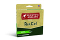 Scientific Anglers 112727 AirCel - WF-7-8-F Bass Fly Line Weight - 112727