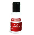 Scientific Anglers 608207 SA Fly - Floatant 12/Cs - 608207