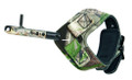 Scott 3002BS2-CA Little Goose - Realtree Buckle Strap - 3002BS2-CA