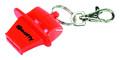 Scotty 0780 Lifesaver Whistle Orange - 780