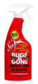 Sea Foam SEAFBBG1 Bugs-B-Gone 16oz - Trigger Vehicle Cleaner - SEAFBBG1