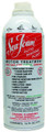 Sea Foam SEAFSF16 Motor Treatment - for Gas and Diesel Engines 16 oz - SEAFSF16