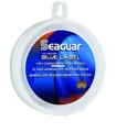 Seaguar 06FC25 Blue Label - Fluorocarbon Leader Material 6Lb - 06FC25