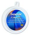 Seaguar 02FC25 Blue Label - Fluorocarbon Leader Material 2Lb - 02FC25