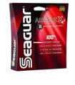 Seaguar 04AX200 AbrazX 100% - Fluorocarbon Main Line 4Lb 200Yds - 04AX200