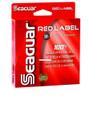 Seaguar 04RM250 Red Label 100% - Fluotocarbon Main Line 4Lb 200Yds - 04RM250