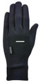 Seirus 813400014 Heatwave Glove - Liner Black L/XL - 813400014