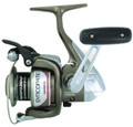 Shimano SC2500FGC Syncopate 2500 - Spinning Reel, Quick Fire II, 4BB + - SC2500FGC