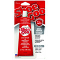Shoe Goo 110011 3.7oz - 110011