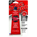 Shoe Goo 110212 3.7oz Black - 110212