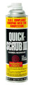 Shooters Choice DG315 Quick - ScrubIII 15oz Cleaner/Degreaser - DG315