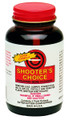 Shooters Choice MC704 Bore Cleaner - 4oz - MC704