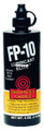 Shooters Choice FPL04 FP-10 - Lubricant 4oz - FPL04