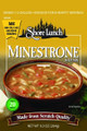 Shorelunch 4004227 Soup Mix - Minestrone - 4004227