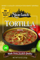 Shorelunch 4004228 Soup Mix Totilla - 4004228