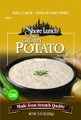 Shorelunch 4004222 Soup Mix Creamy - Potato - 4004222