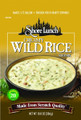Shorelunch 4004219 Soup Mix Creamy - Wild Rice - 4004219