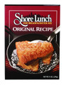 Shorelunch SL1 Fish Batter Mix 9oz - Original - SL1