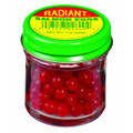 Siberian 2600 Siberian Radiant - Salmon Eggs Red 1oz - 2600