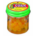 Siberian 2060 Siberian Corn Eggs - Yellow/Corn 1.1oz - 2060