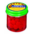 Siberian 5606 Pete's Trout Tickler - Red 1.1oz - 5606