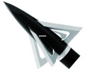 Slick Trick 15STX150 XBOW Broadhead - 1-1/8, 150 gr, 4 pk - 15STX150