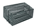 SMI 19101 Bait Cage For Crab Trap - 19101