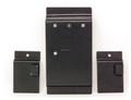 SMI 39054 Display Cradle Slotwall - Adapter - 39054
