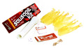 Smokehouse 9740-002-0000 Sausage Kit - 9740-002-0000