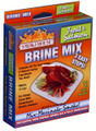 Smokehouse 9746-002-0000 Brine Mix - Trout And Salmon - 9746-002-0000