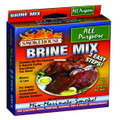 Smokehouse 9746-001-0000 Brine Mix - All-purpose - 9746-001-0000