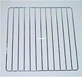 Smokehouse 9840-089-0000 Smoker - Grill Rack for Little Chief - 9840-089-0000