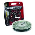Spiderwire SCS10G-200 10Lb Stealth - Braided Line 200yds Moss Green - SCS10G-200